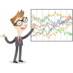 Darlehensarten und Zinsberechnungen
