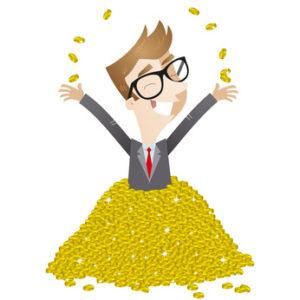 Kleinkredite vergleichen und sparen