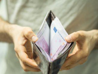 Was ist mit Kreditwürdigkeit gemeint?