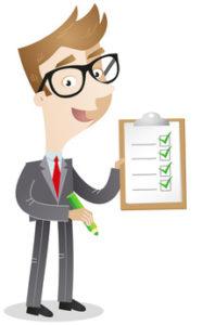 Leistungsumfang einer Restschuldversicherung