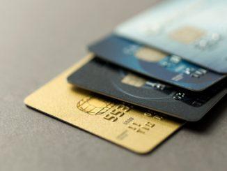 Was ist der Unterschied zwischen Visa- und Mastercard?